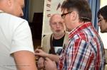 Семинар Ассоциации Звукорежиссеров Украины 2012 (54)