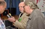 Семинар Ассоциации Звукорежиссеров Украины 2012 (53)