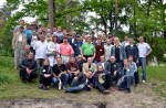 Семинар Ассоциации Звукорежиссеров Украины 2012 (46)