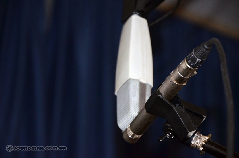 Семинар Ассоциации Звукорежиссеров Украины 2012 (33)