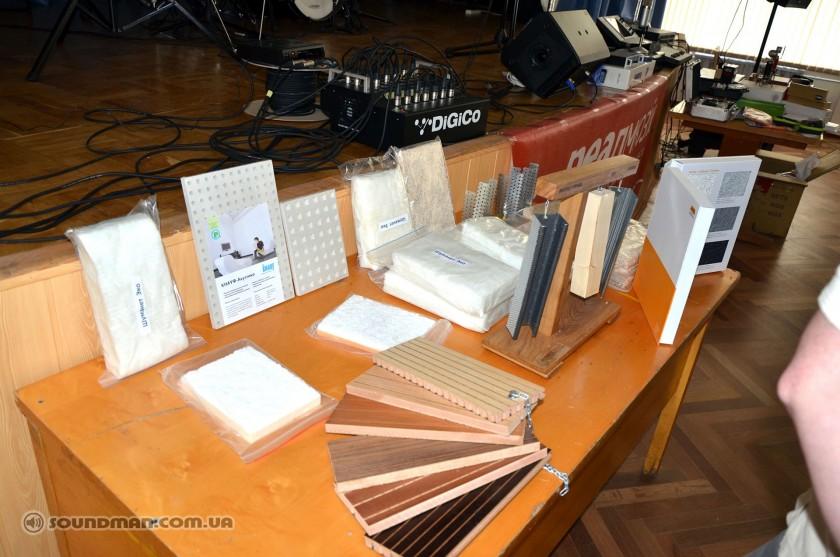 Семинар Ассоциации Звукорежиссеров Украины 2012 (31)