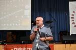 Семинар Ассоциации Звукорежиссеров Украины 2012 (6)