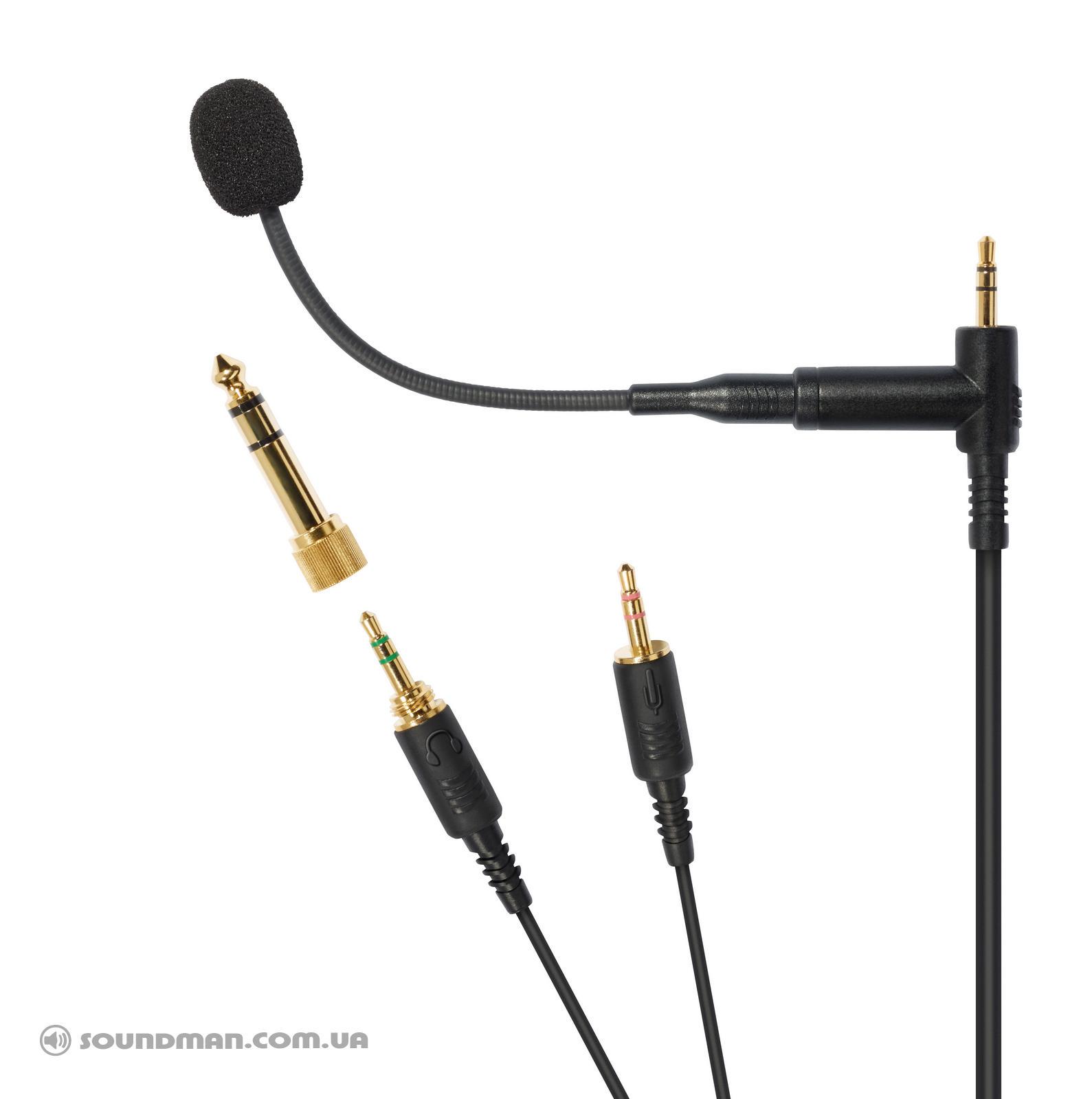 Custom One Pro Headset