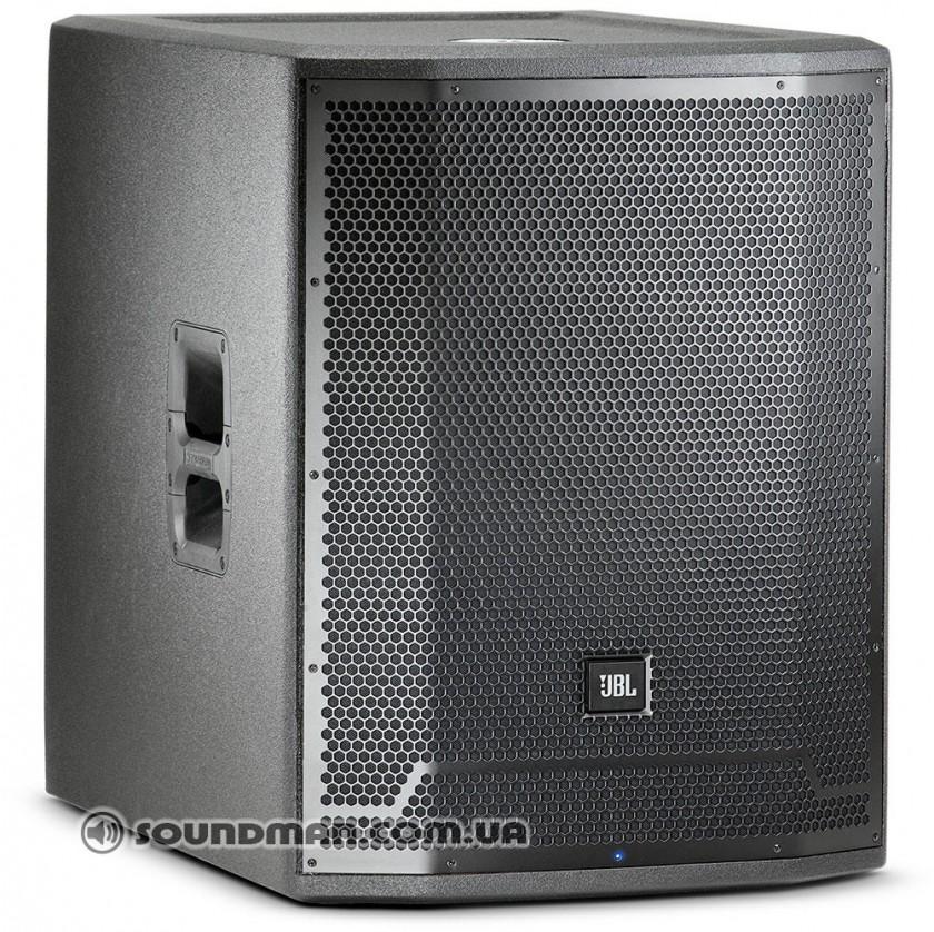 JBL PRX 700