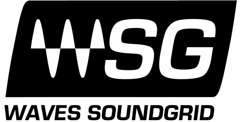 Waves Soundgrid