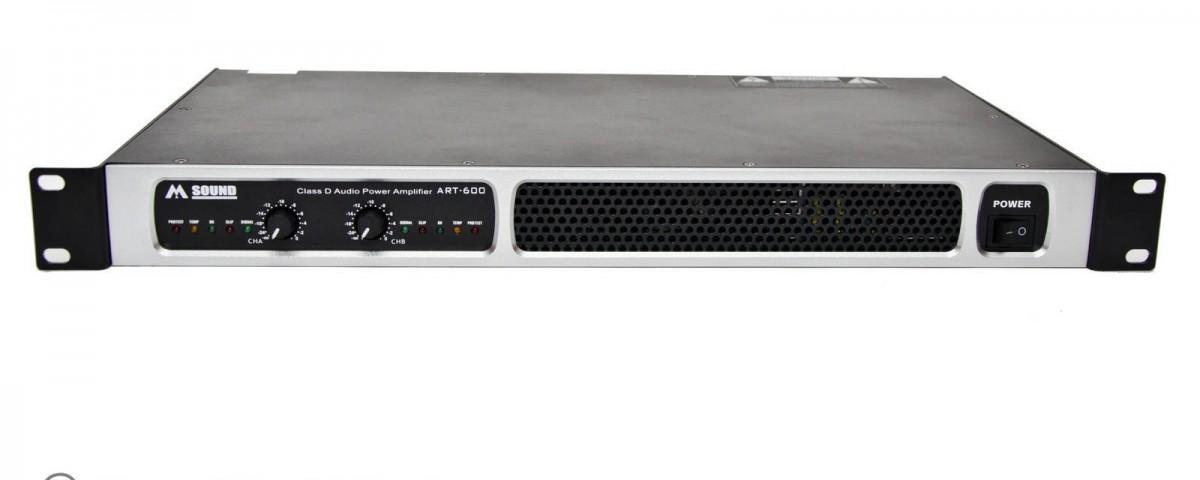 M-Sound ART600