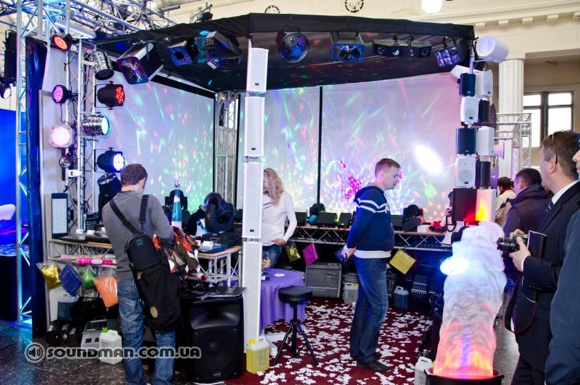 Киевская Музыкальная ярмарка 2013 (49)