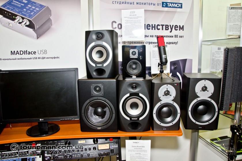 Киевская Музыкальная ярмарка 2013 (43)