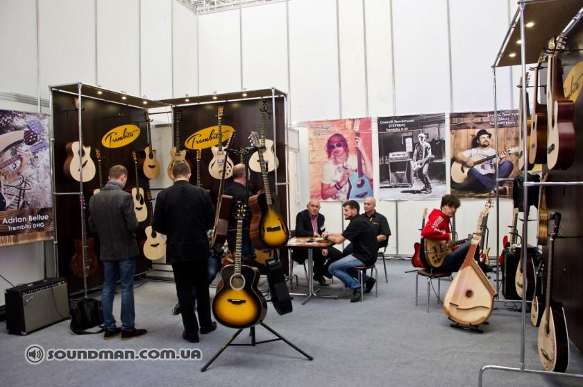 Киевская Музыкальная ярмарка 2013 (27)