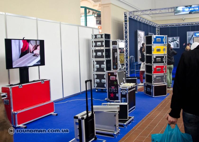 Киевская Музыкальная ярмарка 2013 (10)