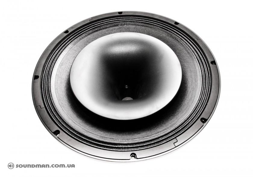 Рупор Turbosound TMW-115 40х60 градусов