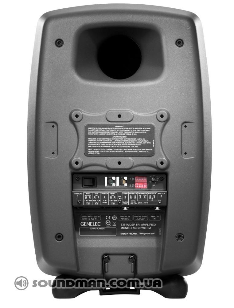 Genelec 8351A