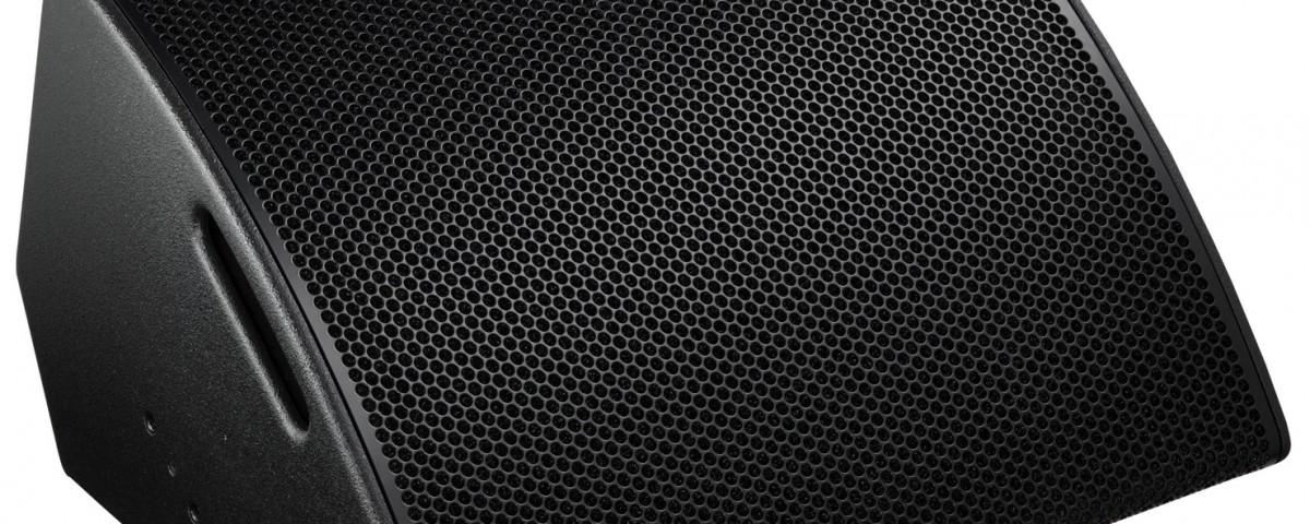 d&b audiotechnik MAX2