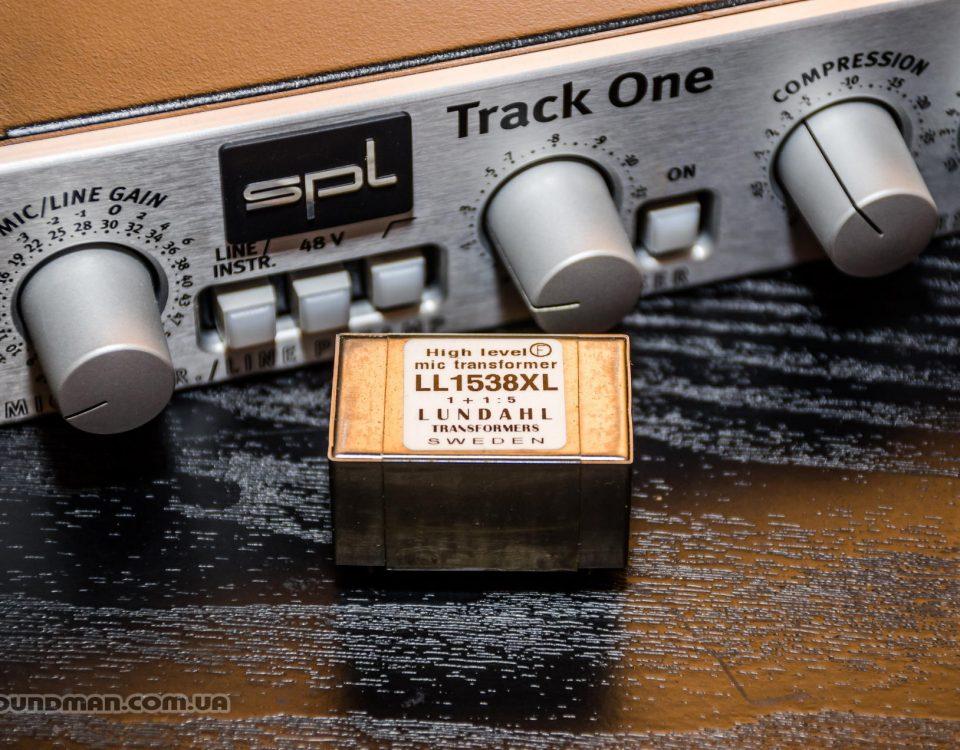 SPL Track One (26)