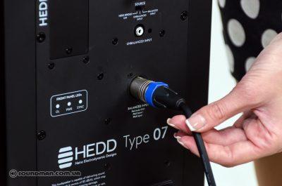 ADAM A7X vs HEDD TYPE 07 (72)