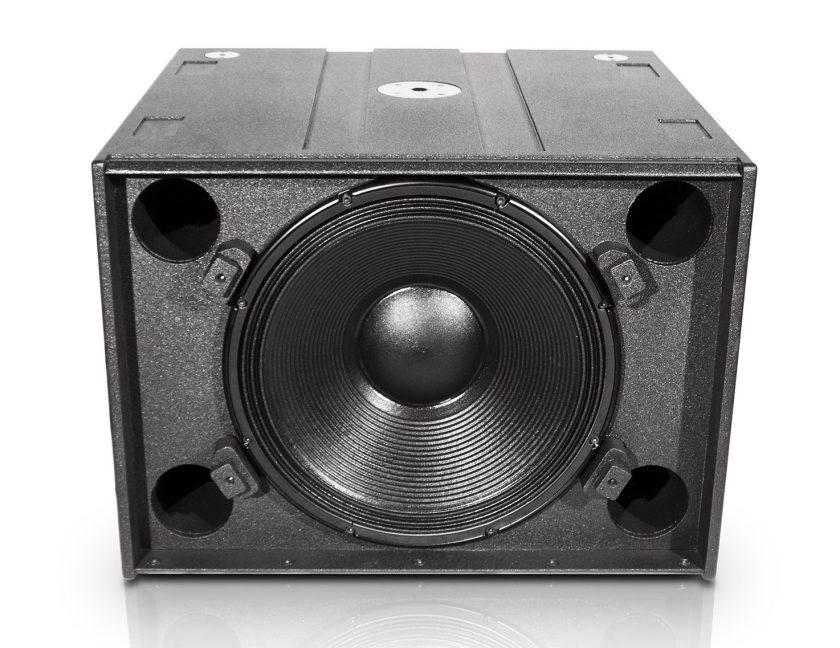 dBTechnologies VIO S118 R