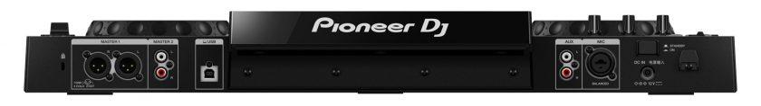 Pioneer XDJ-RR