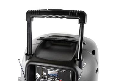 4all Audio LSA-15-Wireless (30)