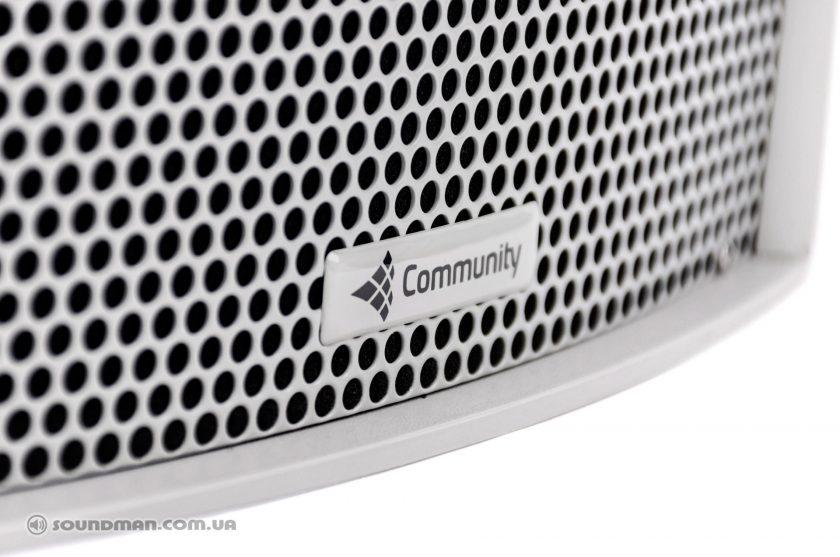 Community R.35-3896