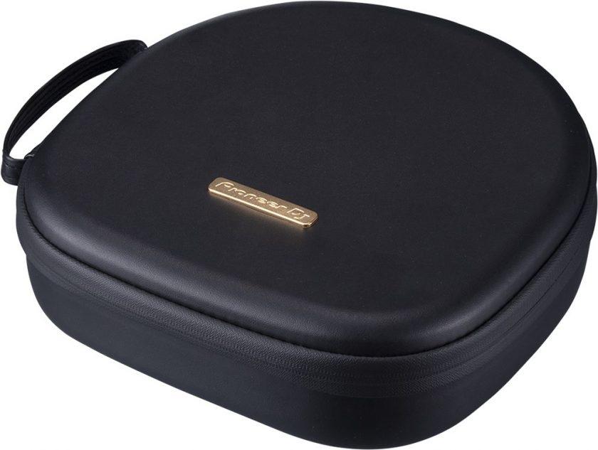 HDJ-X10C Case