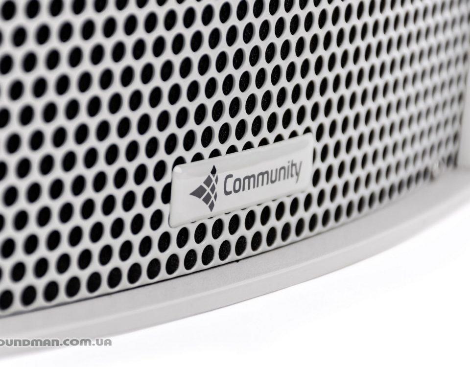 Community R.35-3896 (44)