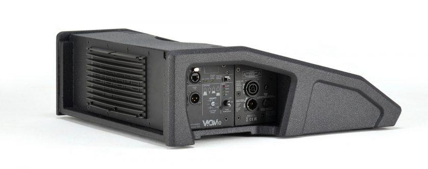dBTechnologies VIO W10 (7)