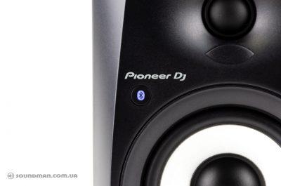 Pioneer DJ DM-40BT (17)