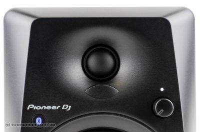 Pioneer DJ DM-40BT (16)
