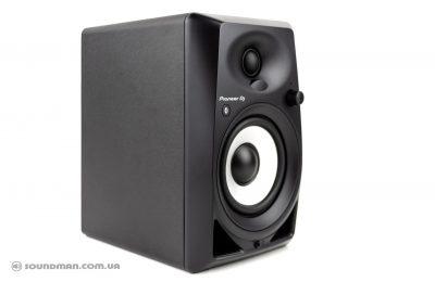 Pioneer DJ DM-40BT (13)