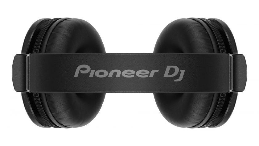 Pioneer HDJ-CUE1BT