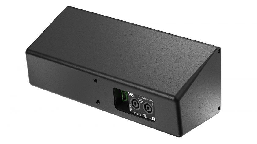 d&b audiotechnik 44S