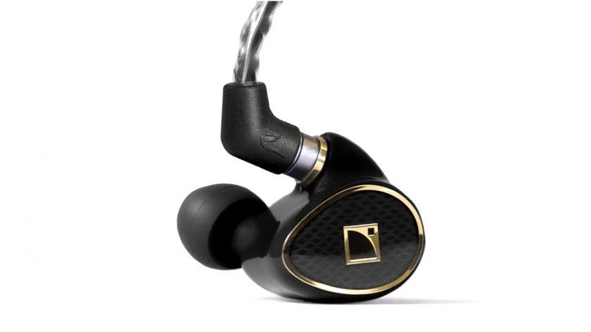 L-Acoustics Contour XO Limited Edition