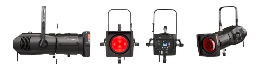 Source Four LED Series 3