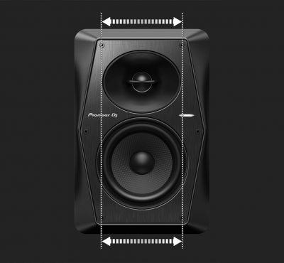 Pioneer DJ VM