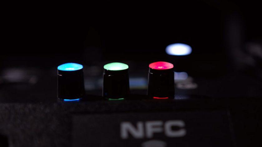 ETC Source Four LED Series 3