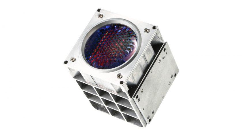 ROBE светодиодный источник MSL™ (Multi-Spectral)