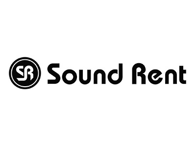 Sound Rent Logo