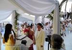 Обряд бракосочетания
