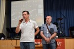 Семинар Ассоциации Звукорежиссеров Украины 2012 (5)