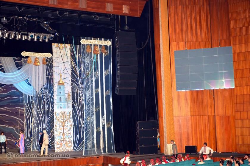 Семинар Ассоциации Звукорежиссеров Украины 2012 (3)