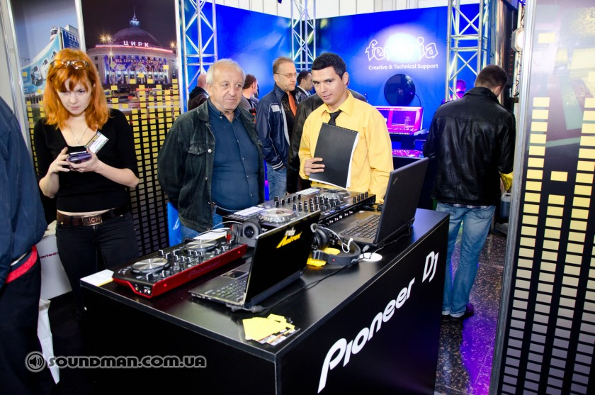 Киевская Музыкальная ярмарка 2013 (48)