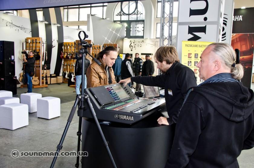 Киевская Музыкальная ярмарка 2013 (46)