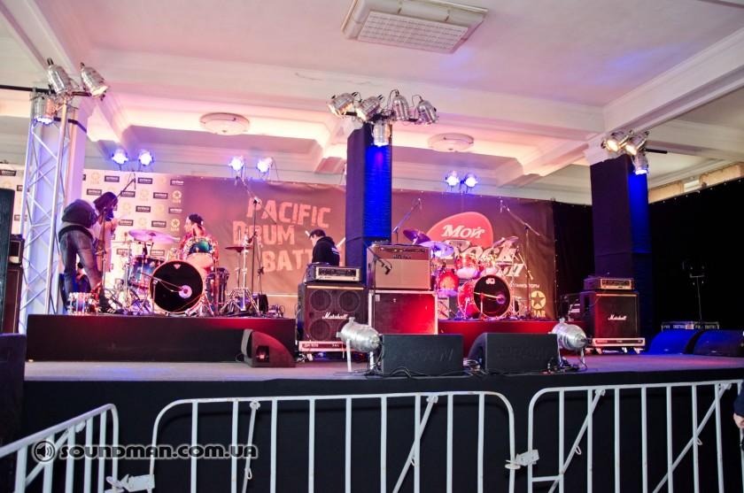 Музичний Ярмарок 2013 Київ