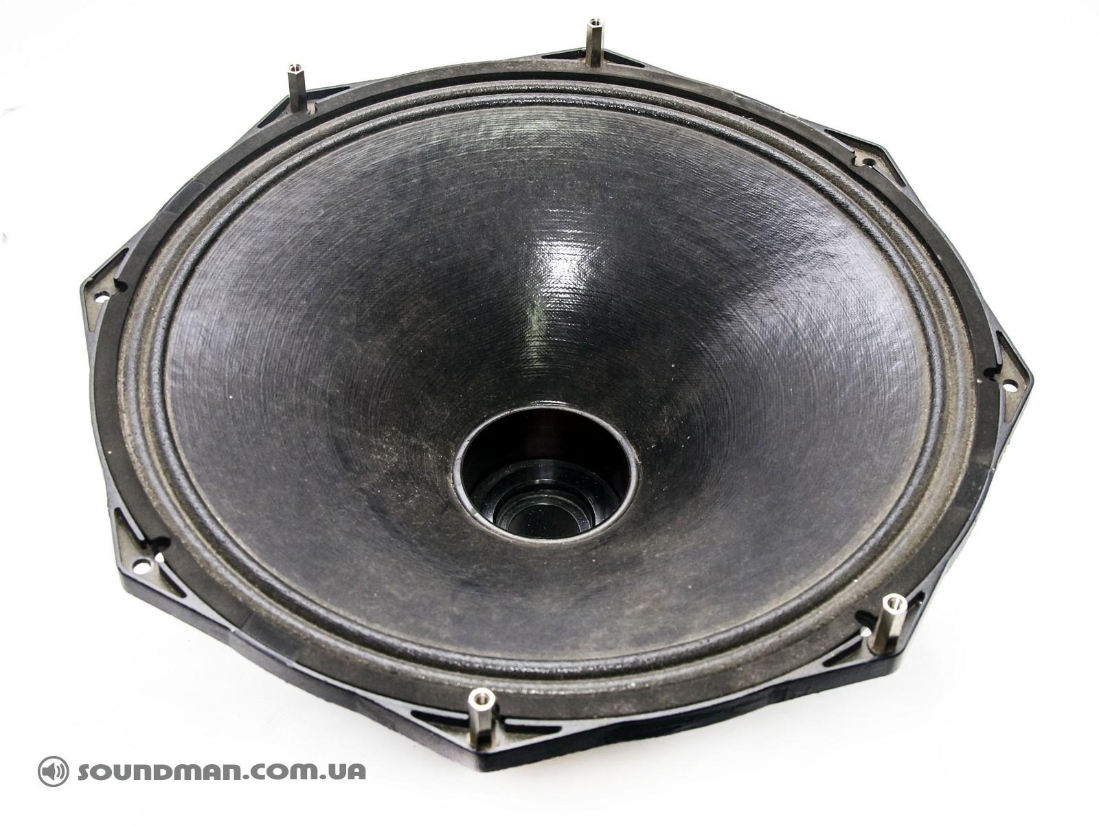 L-Acoustics 115XT HiQ динамик без рупора