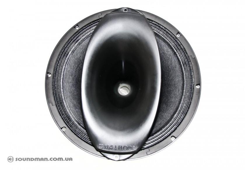 Рупор d&b M4 50х80 градусов