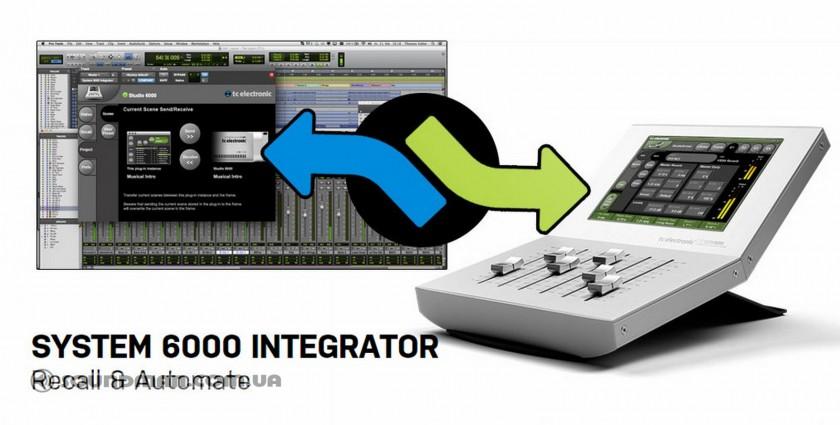 System_6000_ntegrator_01