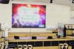 "Инсталляция Clair Brothers в концерт-холле ""Одесса"" (15)"