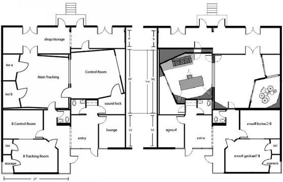 home_records_studio_plan