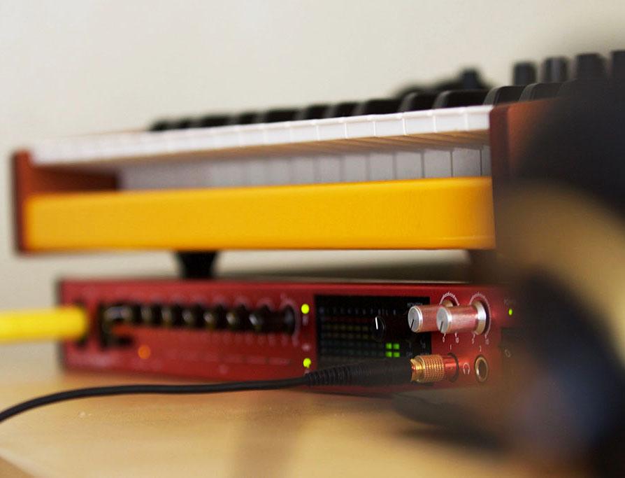 SOUNDMAN | Звуки техники — Блог звукорежиссера pro sound: http://soundman.com.ua/