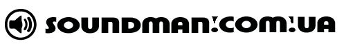soundman_logo_overlay_500